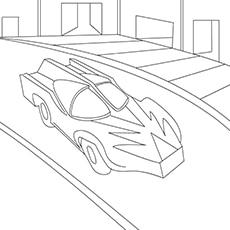 Hot-Wheels-In-Cityscape-17