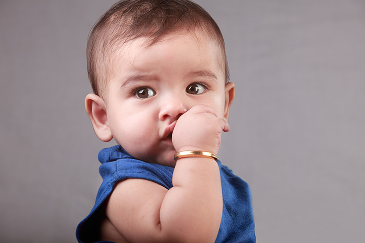 Latest modern and unique hindu baby boy names