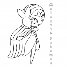Meloetta-Pokemon-17