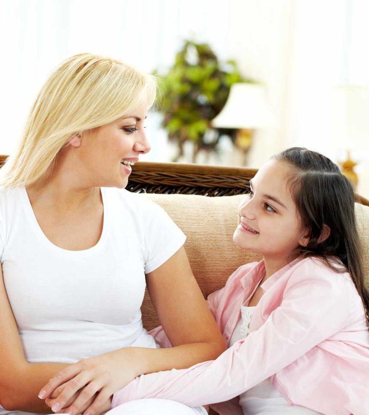 moral development in children