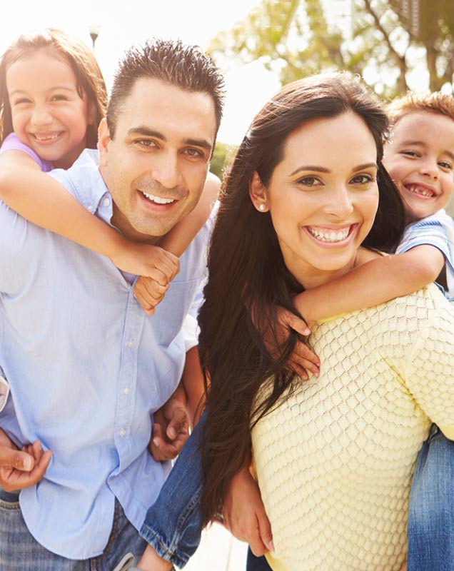 Parent-Child Relationship: Why Is It Important And How To Build It