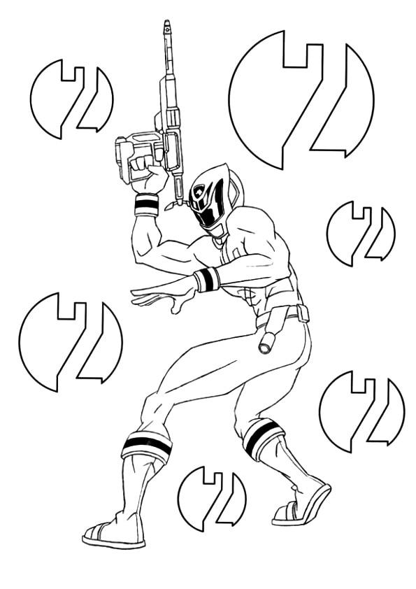 Ninja-avec-son-laser-source-sound