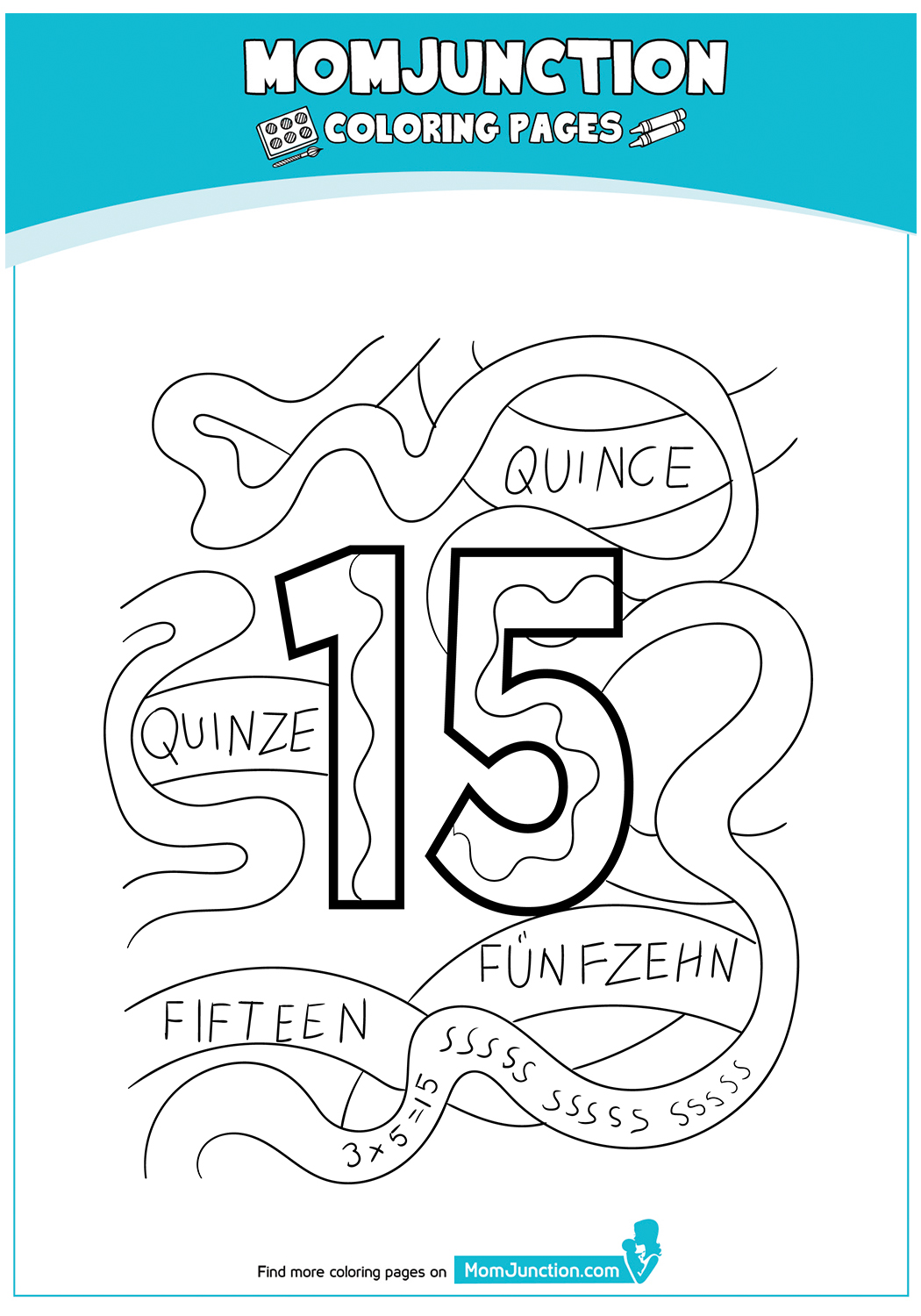 Number-15-in-Several-Languages-17