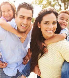 Parent-Child-Relationship-Why-Is-It-Important-And-How-To-Build-It