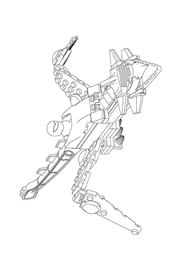 Power-Rangers-11