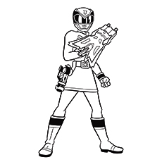 Power-ranger-Samurai