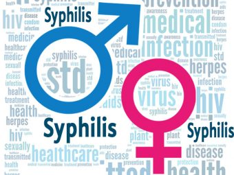 How To Detect & Treat Syphilis During Pregnancy?