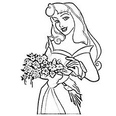Ice Cream likewise Beautiful Sleeping Beauty Coloring Pages Your Toddler Will Love 0082220 in addition Cute Angry Birds Coloring Pages Your Toddler Will Love 0076690 in addition Beaver building dam as well . on forest images from top