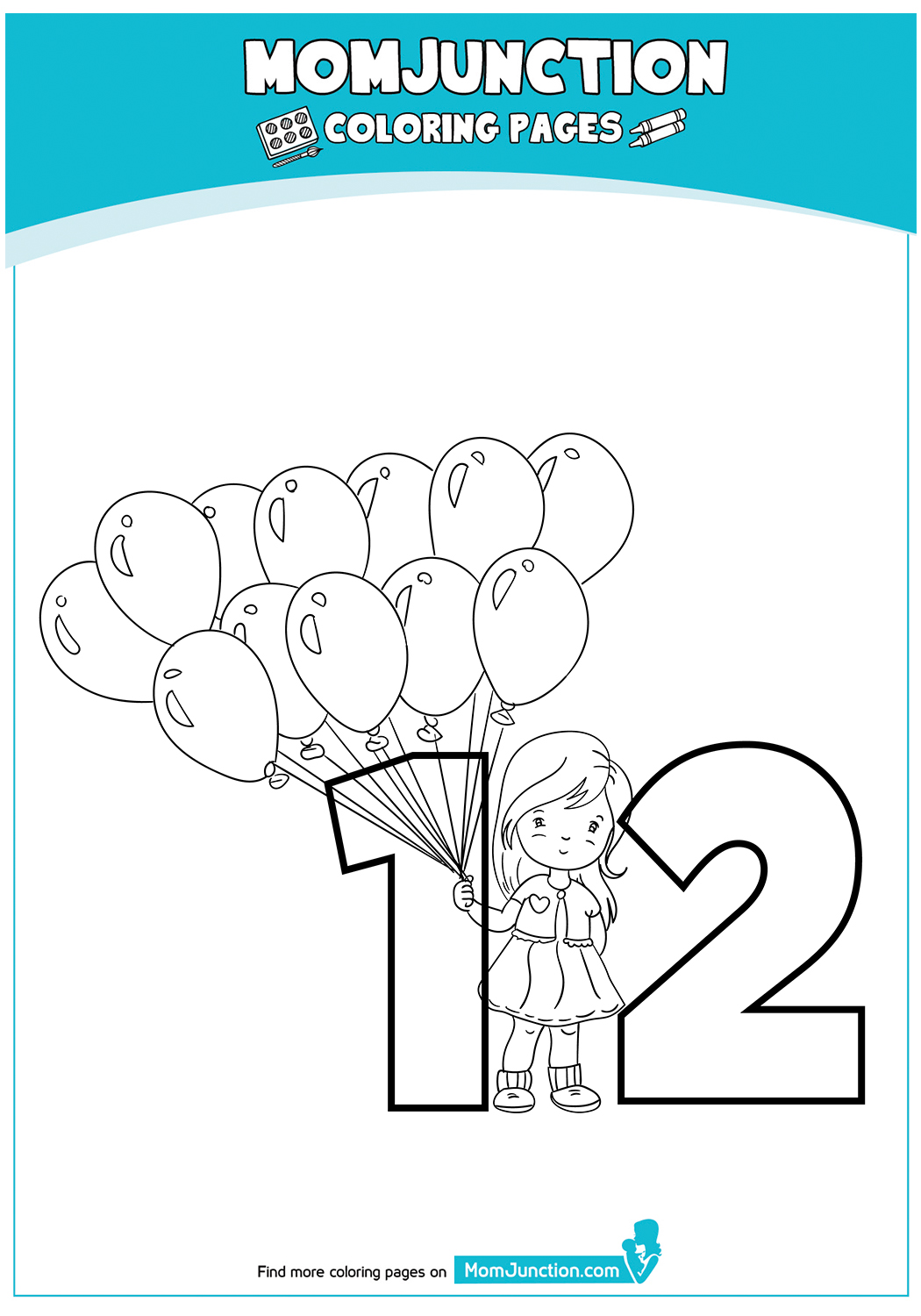 The-Balloons-coloring-17