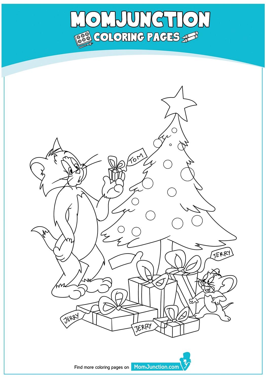 The-Christmas-Time-17