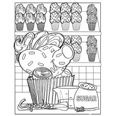The-Cupcake-with-a-Differences