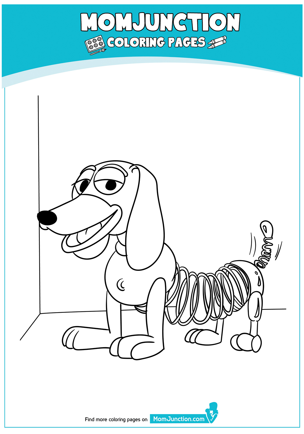 The-Cute-Slinky-Dog-17