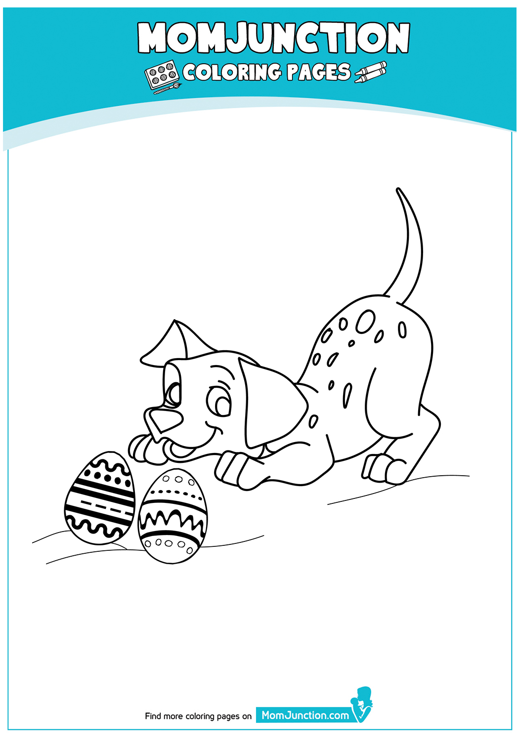 The-Dalmatian-and-Easter-egg-17