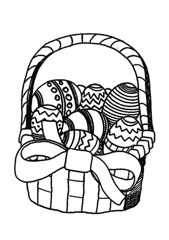 The-Easter-Basket