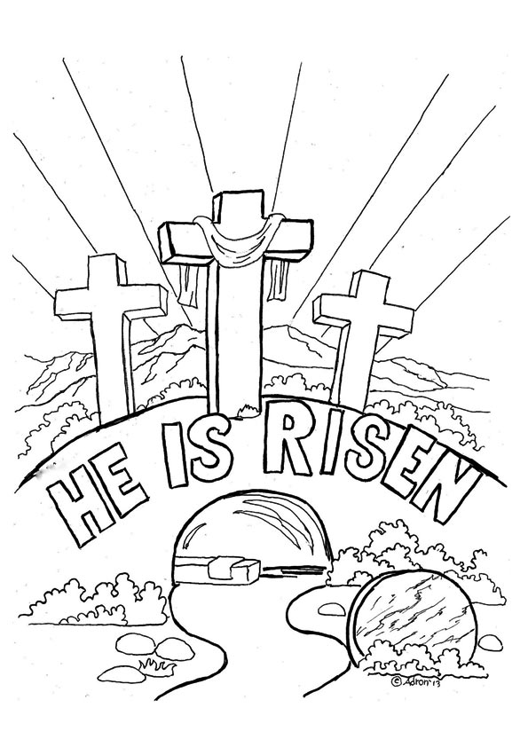 The-Easter-Marks-Rebirth