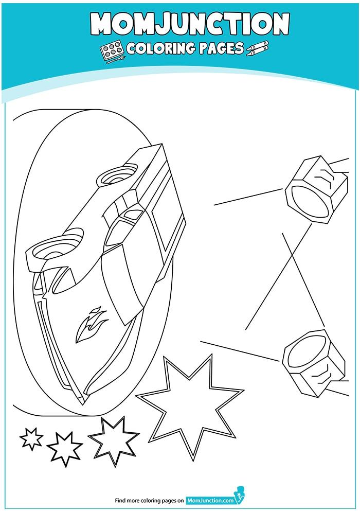 The-Hot-Wheels-Under-Spotlight-16