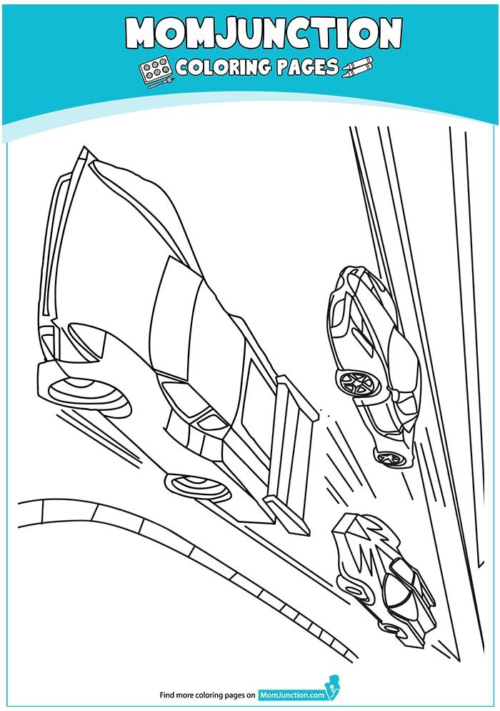 The-Hot-Wheels-Zipping-16
