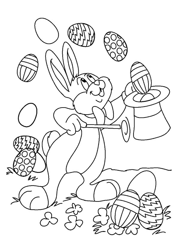 The-Juggling-Easter-Eggs