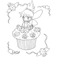 The-Little-Fairy-Cupcake
