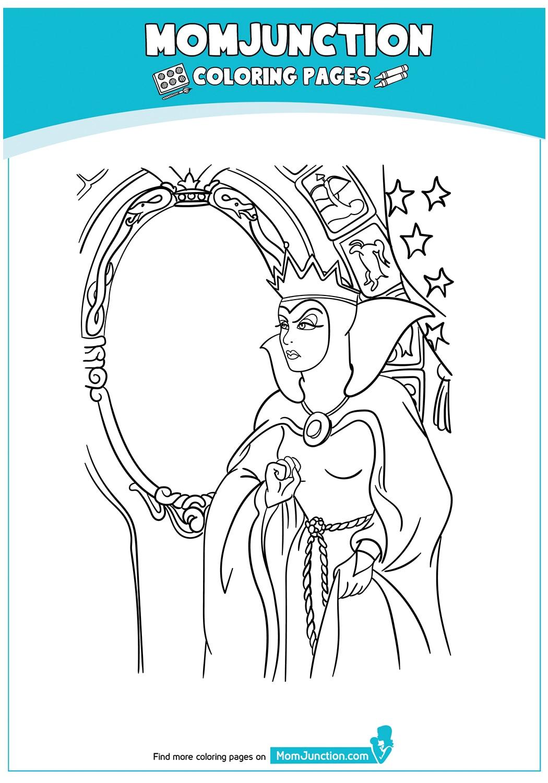 The-Magic-Mirror-17