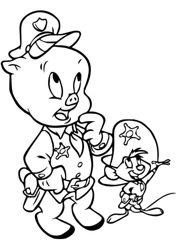 The-Porky-Pig-color