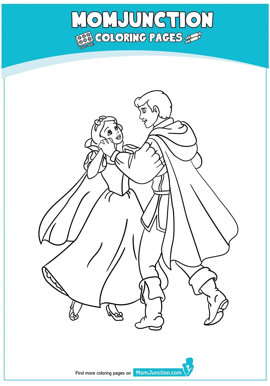 The-Prince-And-Princess-Dancing-17