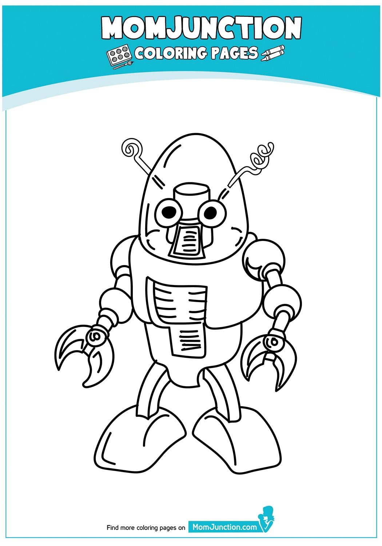 The-Sam-the-Robot-17