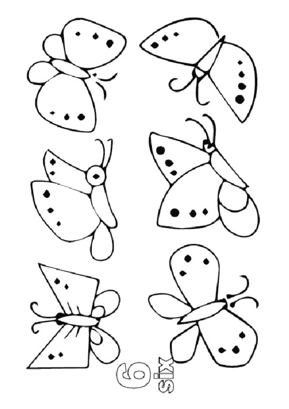 The-Six-Little-Butterflies-color