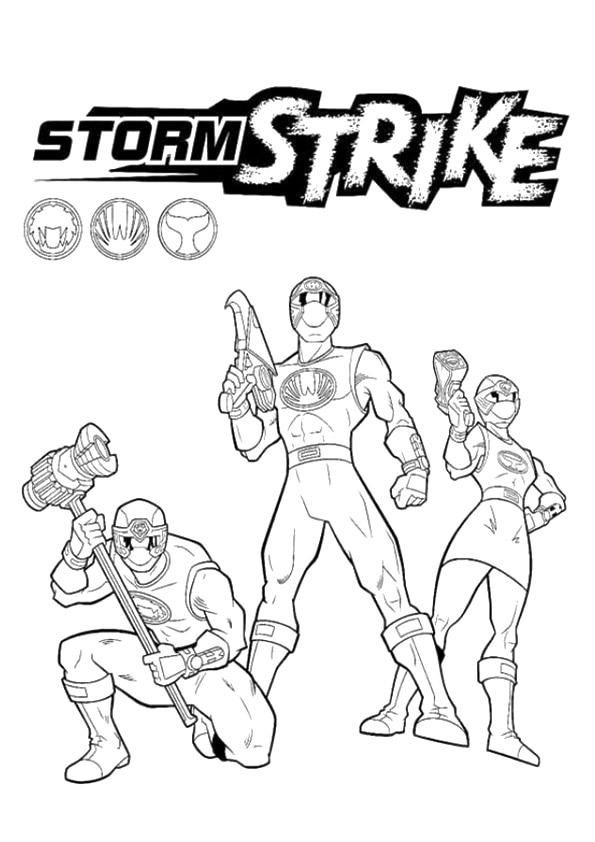 The-Storm-Strike