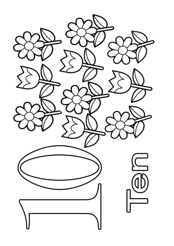 The-Ten-Sweet-Flowers