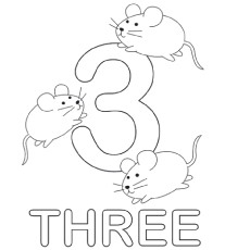 The-Three-Mice