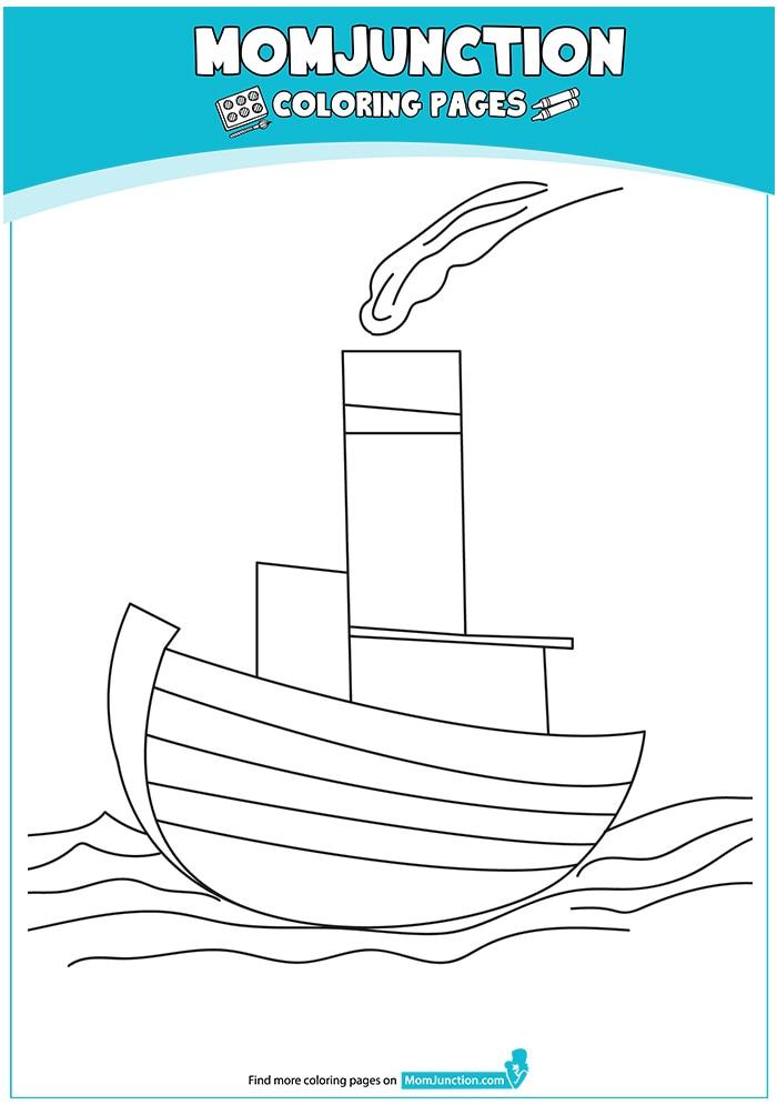 The-Tug-Boat-16