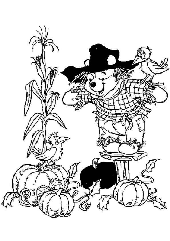 The-Winnie-the-Scarecrow