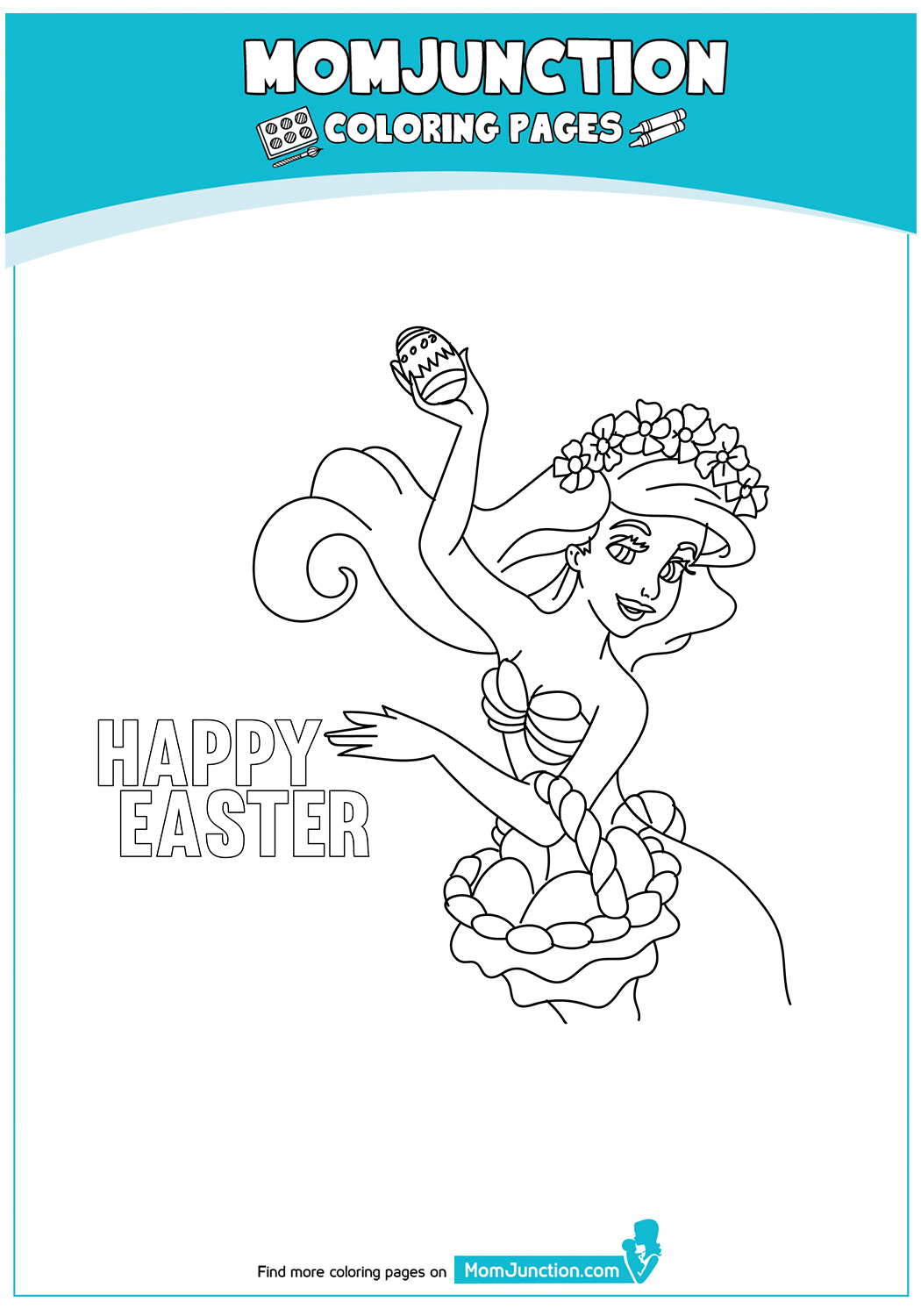 The-Wishes-Happy-Easter-17