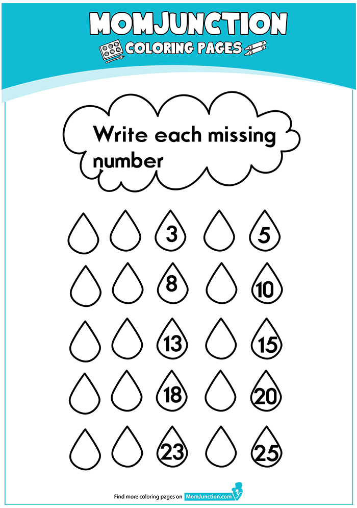 The-Write-the-Missing-Number-16