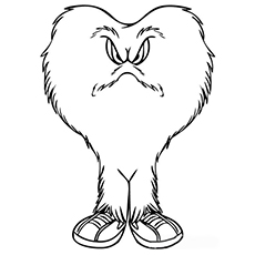 luny tunes coloring pages Top 25 Free Printable Looney Tunes Coloring Pages Online luny tunes coloring pages