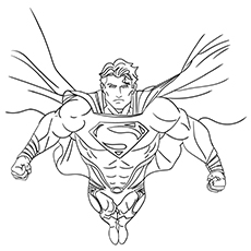 The-superman-full-a picture