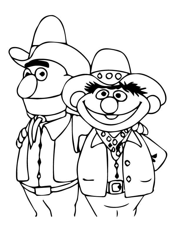 The-top-10-sesame-street-coloring-pages-2