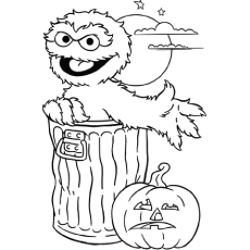 The-top-10-sesame-street-coloring-pages-4