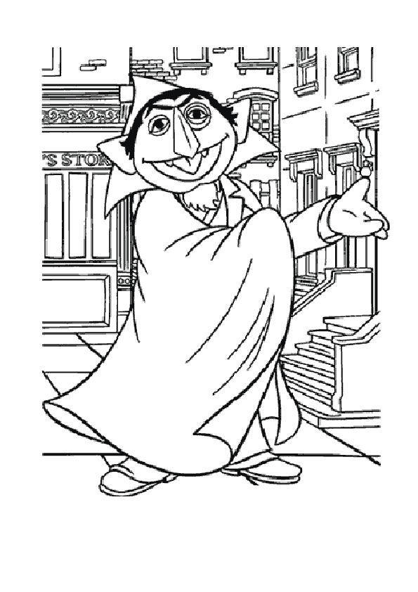 The-top-10-sesame-street-coloring-pages-8