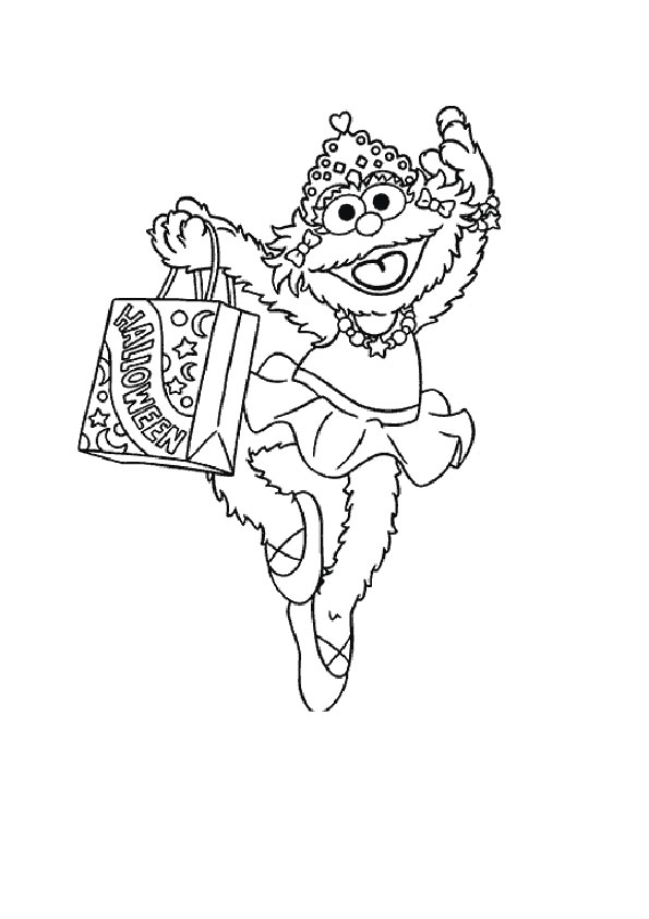 The-top-10-sesame-street-coloring-pages-9