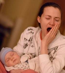 What-Causes-Postpartum-Fatigue-And-How-To-Deal-With-It