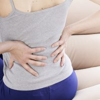 17 Ways To Get Relief From Back Pain After Pregnancy