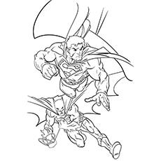 batman-fighting-with-superman