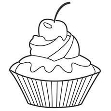 cupcake-coloring14