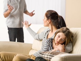 8 Serious Negative Effects Of Verbal Abuse On Children