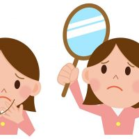 Hair Loss In Children: Causes And Effective Home Remedies