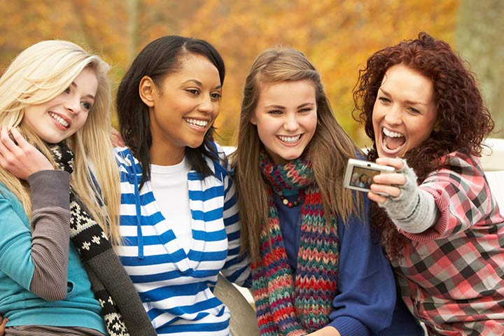 5 Effective Life Lessons For Teens-2342