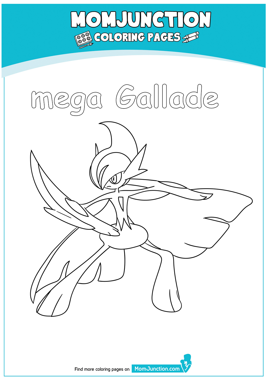 mega-Gallade-17
