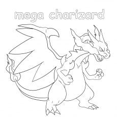 mega-charizard-17